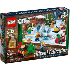 Calendario dell'Avvento LEGO®