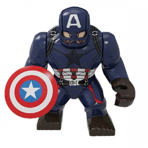 Captain America BIG
