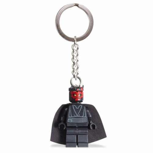 Portachiavi Darth Maul - Star Wars KeyChain