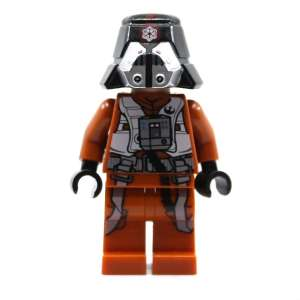 Sith Trooper Pilot
